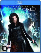 Underworld: Awakening (Blu-ray)