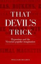 That Devil's Trick