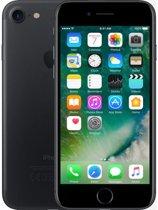 Forza Refurbished Apple iPhone 7 - 32GB - Licht gebruikt (B Grade) - Spacegrijs
