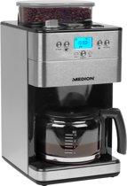 MEDION MD16893 - Koffiezetapparaat