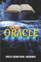 The Oracle of God