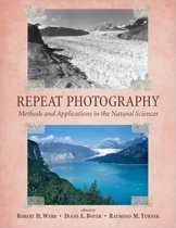 Repeat Photography