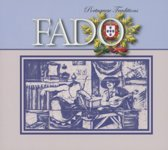 Portugese Traditions: Fado