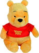 Disney Winnie Core - Knuffel - 25 cm