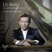 Das Wohltemperierte Klavier Vol.1