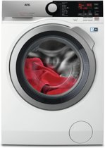 AEG L7FE84ES - 7000 serie - ProSteam - Wasmachine