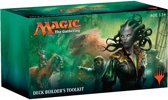 Hasbro Kaartspel Magic The Gathering Ixalan Builders Deck
