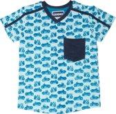 Legends22 Shirt Liam maat 122/128