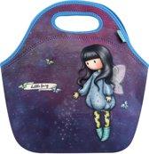Gorjuss Lunchtas - Bubble Fairy