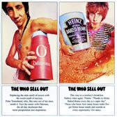 The Who Sell Out (Rem.)