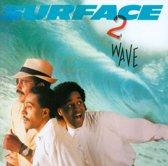 2Nd Wave -Reissue-