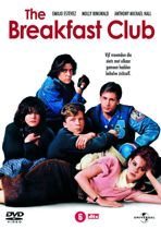 Breakfast Club (D)