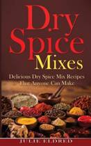 Dry Spice Mixes