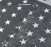 John G. Zimmerman: America in Black and White