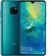 Nillkin Amazing Tempered Glass H+ Pro voor Huawei Mate 20
