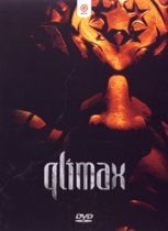 Qlimax 2006