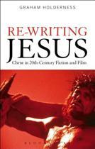 Re-Writing Jesus