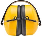 Gehoorbeschermer Super PW41 Geel