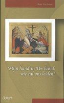Fracarita-reeks 10 - Mijn hand in Uw hand: wie zal ons leiden?