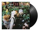 In The Garden (LP)