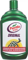 Turtle Wax - Autowax - 500ML