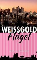 Wei gold-Fl gel