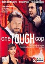 One Tough Cop (dvd)