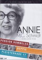 Annie Mg Schmidt Box