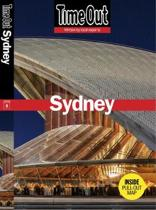 Time Out Sydney City Guide