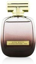 Nina Ricci L'Extase - 80 ml - Eau de parfum