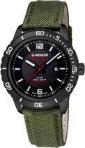 Wenger Mod. 01.0851.125 - Horloge