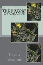 The History of Cajanus