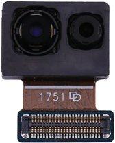 Let op type!! Front Facing cameramodule voor Galaxy S9 / G960U