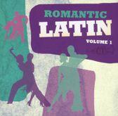 Romantic Latin 1