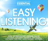 Easy Listening: Essential Series