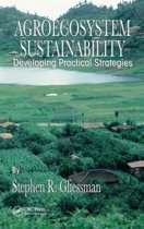 Agroecosystem Sustainability