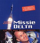 Missie Delta