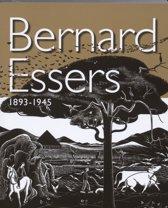 Bernard Essers 1893-1945