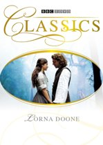 Lorna Doone (2000) (dvd)