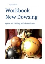 Workbook New Dowsing