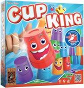 Cup King - Kinderspel
