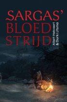 Sargas' bloedstrijd