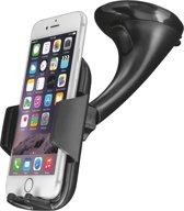 Universele Autohouder - Telefoonhouder - Auto Houder - Telefoon Houder o.a. voor uw iPhone, HTC, Nokia, Huawei, LG, Sony etc.