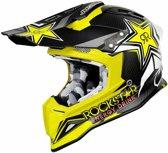 Just1 Crosshelm J12 Rockstar 2.0-XL