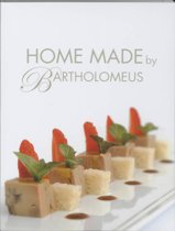 Home made by Bartholomeus