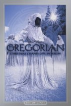 Gregorian - Christmas Chants: Live In Berlin