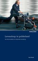 Levensloop in polderland