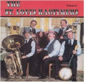 The St. Louis Ragtimers - Volume 5
