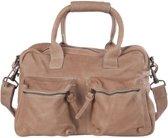 Cowboysbag The Bag Small - Handtas -Sand