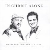 In Christ Alone: Songs Of Keith Get